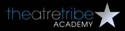 Performing Arts Drama Musical Theatre Easter & Summer Holiday Courses London (Hampstead, Swiss Cottage, Belsize Park, Finchley Road, NW3) and Cambridge: Theatre Tribe Academy logo