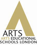 Arts Educational Schools Chiswick London W4 logo