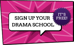 Sign Up to DramaClasses.biz