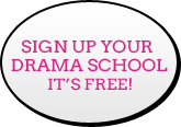 Drama Classes and Drama Schools UK
