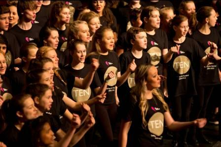 Drama classes, singing and Dance in Bexhill