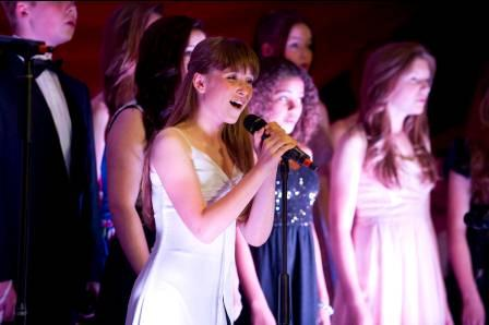 Performing Arts classes in Chichester at Theatre Workshop