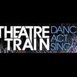 Drama School Sutton Theatretrain Sutton logo