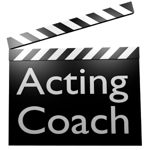 Seika Groves Acting Coach Ontario Canada logo