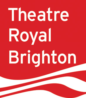 Theatre Royal Brighton