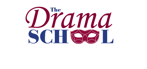The Drama School Exeter logo