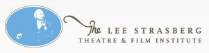 The Lee Strasberg Theatre and Film Institute New York logo
