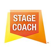Bromley Stagecoach Theatre Arts logo