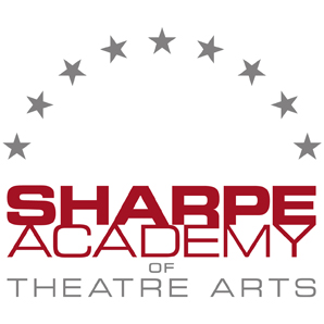 Sharpe Academy of Theatre Arts in Amersham, Northwood, Rickmansworth, Ruislip & Stanmore  logo