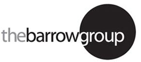 The Barrow Group New York logo