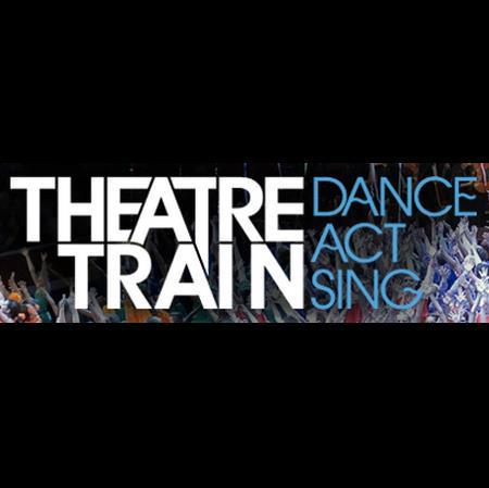 Theatretrain Bristol | Singing, Dance & Drama Classes Bristol logo