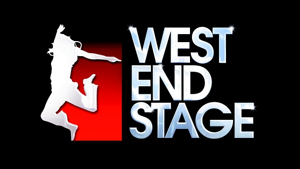 1: West End Stage Summer School London | Acting | Musical Theatre logo