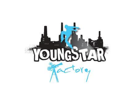 Youngstar Factory Drama School Central London