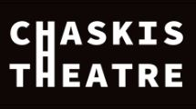 Online Acting Training With Chaskis Theatre  logo