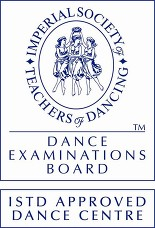 Dance Examination Board