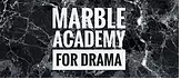 Marble Drama Academy Drama Classes in Manchester| Acting coach Manchester logo