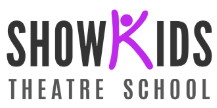 ShowKids Theatre School Walthamstow, Leyton, Chingford logo