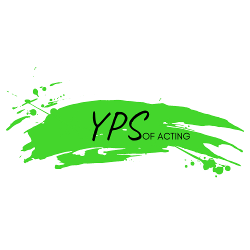 YPS of Acting logo